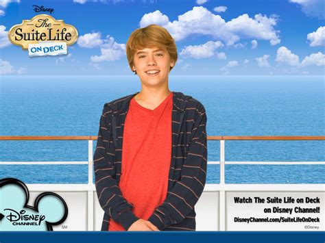 suite life on deck season 2 suite life on deck