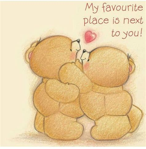 Cute Love Meme - love memes funny i love you memes for her and him