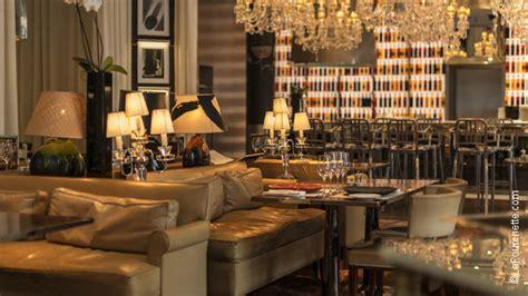 la cuisine hotel royal monceau restaurant la cuisine hôtel royal monceau à 8ème