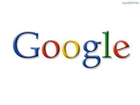 Pics Photos - Google Logo Pictures
