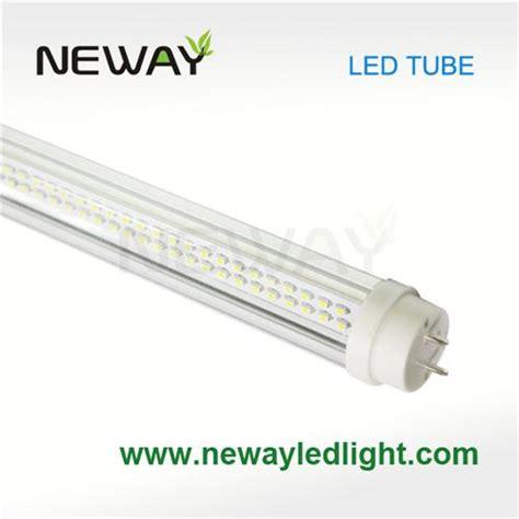 led tube light 2 feet 2 feet 12w t8 led tube 2ft t8 led light 2 foot t8 led l