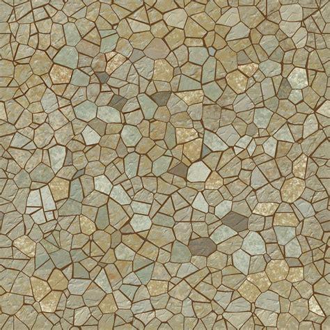 flagstone pattern swtexture free architectural textures beige limestone