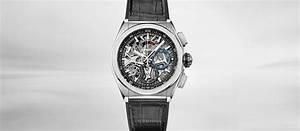 Ecrin Pour Montre : un nouvel crin parisien pour les montres les plus pr cises du monde le point montres ~ Teatrodelosmanantiales.com Idées de Décoration