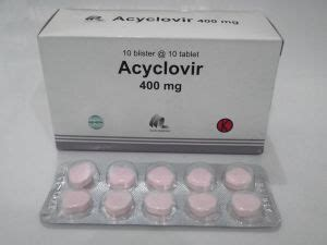 Q Es El Cytotec Aciclovir 400 Mg Dosage Pharmacy Online