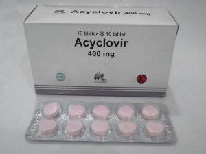 Dosis Cytotec 9 Semanas Aciclovir 400 Mg Dosage Pharmacy Online