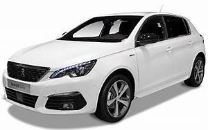 Leasing Voiture Peugeot : leasing peugeot 308 lld et loa peugeot 308 fastlease ~ Medecine-chirurgie-esthetiques.com Avis de Voitures