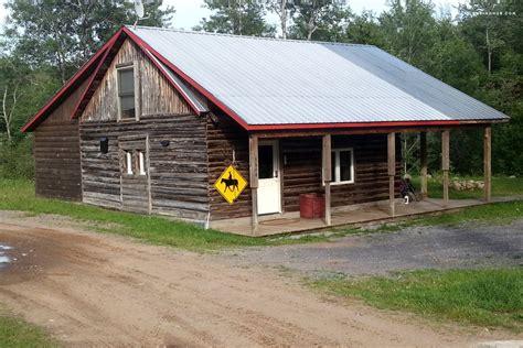 adirondack cabin rentals log cabin rental in the adirondacks