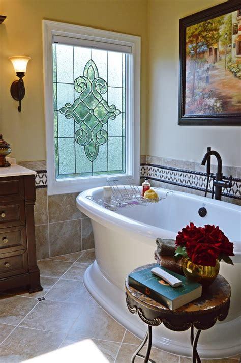 johns creek ga gorgeous master bathroom remodel