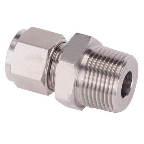 connector swagelok stainless steel connector swagelok fittings id