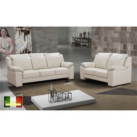 Loveseat Costco by Sofas Loveseats Costco