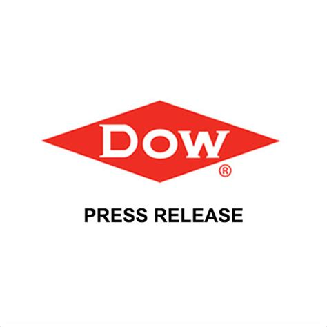 Dow Packaging