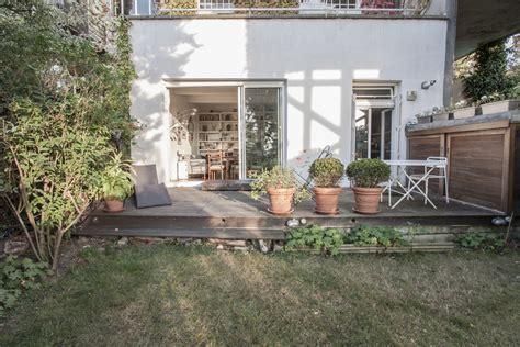 location chambre grenoble 19e appartement jardin à la butte bergeyre