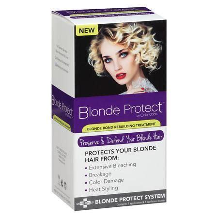 color hair color remover best 25 hair color remover ideas on lighten