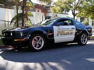 "Super Cars and Bikes of Policez   SUPER CAR""S & BIKE""S"