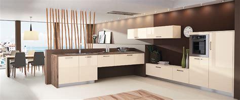 cuisine moderne en l cuisine moderne en l maison moderne