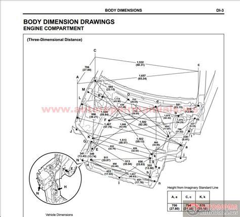free download parts manuals 1994 toyota 4runner regenerative braking toyota camry hv 2007 workshop manual auto repair manual forum heavy equipment forums