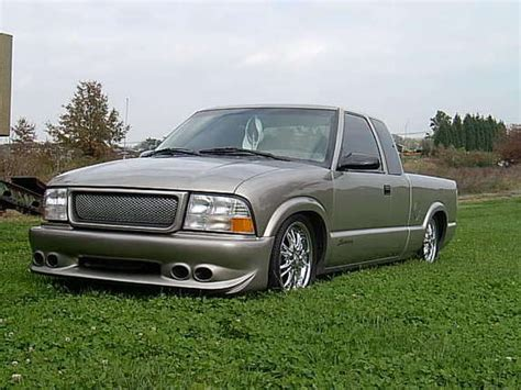 old car manuals online 1998 gmc sonoma club coupe parking system onebad97z28 1998 gmc sonoma club cab specs photos modification info at cardomain