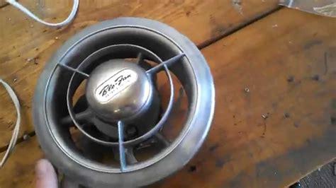 emerson pryne exhaust fan grille covers emerson pryne bathroom exhaust fan my web value