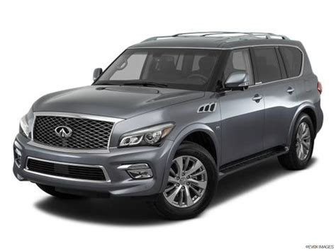 Gambar Mobil Infiniti Qx80 by Infiniti Qx80 Price In Qatar New Infiniti Qx80 Photos