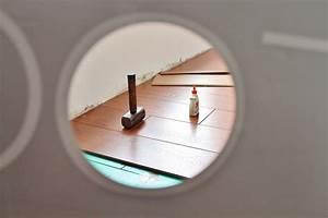 Dunkles Laminat Kratzer : laminat tipps zum kauf und zur pflege ~ Sanjose-hotels-ca.com Haus und Dekorationen