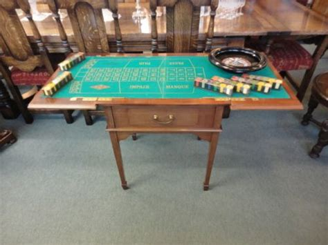 roulette table for sale antique roulette tables for sale top 10 online casinos