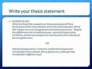 How To Write A Narrative Essay Outline Can A Thesis Statement Be A  How To Write A Personal Narrative Essay Outline