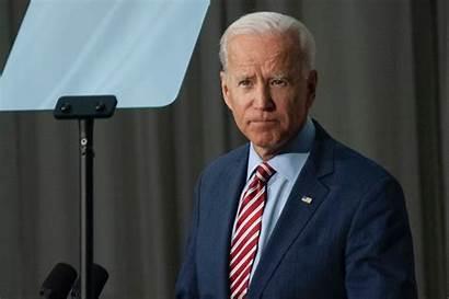Biden President Joe Election Nevada Current 46th