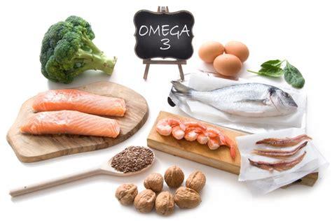 grassi polinsaturi alimenti gli omega3 tanti benefici e la riduzione dei trigliceridi