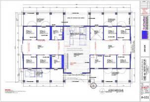 Harmonious Shop With Living Quarters Floor Plans by Barns Living Quarters Floor Plans House Plans 67317