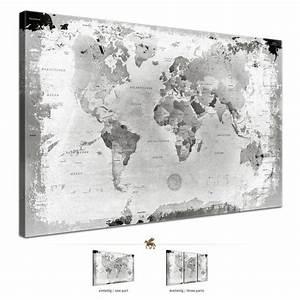 Weltkarte Auf Pinnwand : 1000 ideen zu weltkarte pinnwand auf pinterest weltkarte kork weltkarte l nder und weltkarte ~ Markanthonyermac.com Haus und Dekorationen