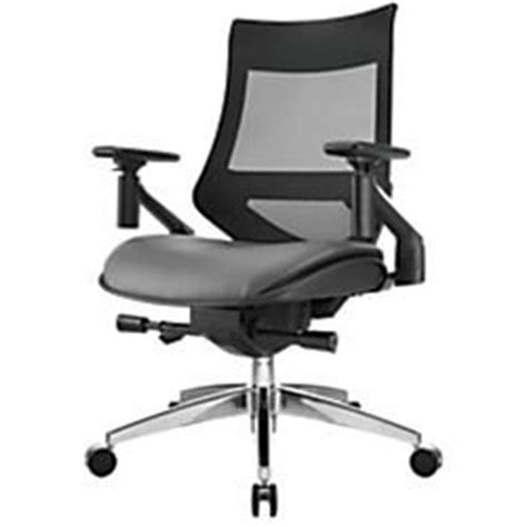 workpro chair these are the top ergonomic office
