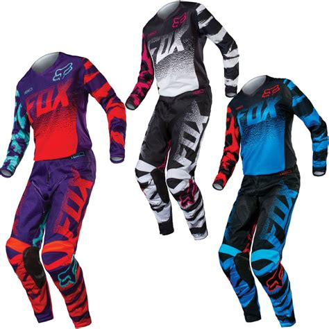 motocross gear 100 womens thor motocross gear core orbit mens