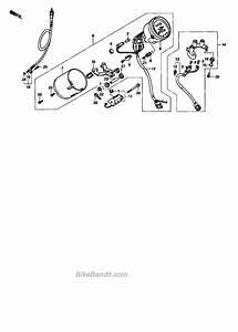 5e8f Vt 600 Wiring Diagram