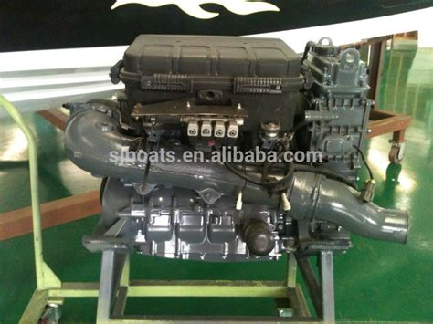 Small Boat Jet Engine by Jet Engine Sale Autos Post