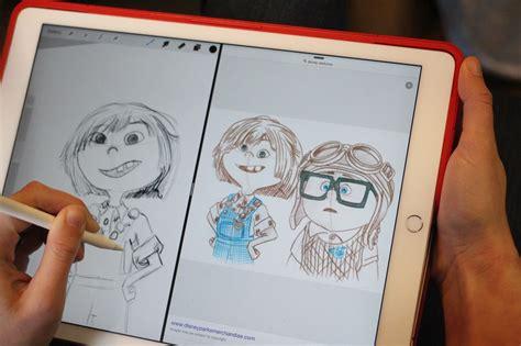 learn  draw  ipad  apple pencil imore