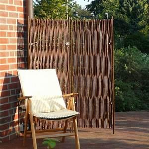 Bambusmatte Für Balkon : bambusmatte sichtschutz swalif ~ Bigdaddyawards.com Haus und Dekorationen