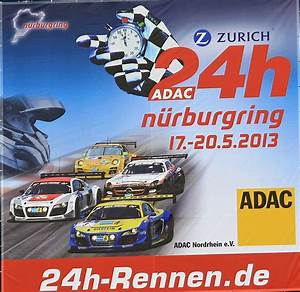 Lavage Auto 24 24 : 24h rennen n rburgring kleine flaggenkunde code 60 motorsport magazin rhein berg ~ Medecine-chirurgie-esthetiques.com Avis de Voitures