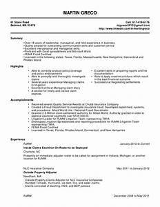 fantastic tennis instructor resume gift example resume With i need to make a resume fast