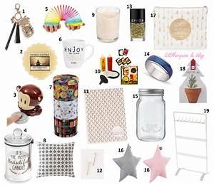 Idée Cadeau Moins De 5 Euros : id es cadeaux cadeaux moins de 5 euros pour vos ~ Melissatoandfro.com Idées de Décoration