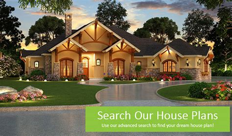 customized house plans  custom design home plans