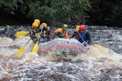 Kayak booking reviews