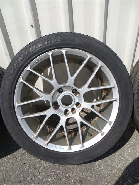 Sparco Racing Wheels 5x114.3 17x8 17x9 With Tyres For Sale