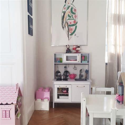 Ikea Kinderküche Pimpen Andorwpcom