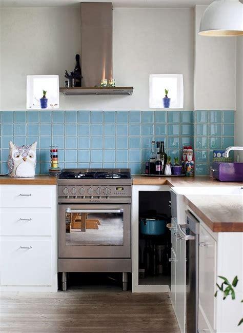 cocinas actuales  mucho encanto blog tendencias