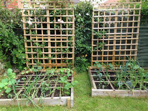 square foot garden plans layouts   farmers almanac