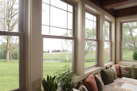 8 Best Wood Window Designs Homes