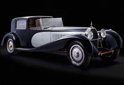 1932 Bugatti Royale by Bugatti Royale La D 233 Mesure Absolue Vroom Be