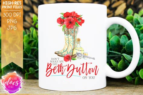dont    beth dutton   poppies  versions