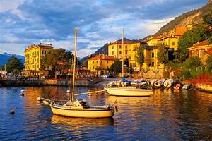 Summer on Lake Como Flawless Milano - The Lifestyle Guide