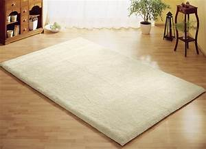 Teppich Bettumrandung Ikea : teppiche teppichboden von bader und andere wohntextilien f r wohnzimmer online kaufen bei ~ Orissabook.com Haus und Dekorationen